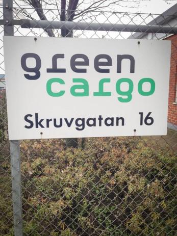 GC Malmö