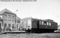 EKJ_M1_1920