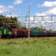 6175 Cr - Mgb