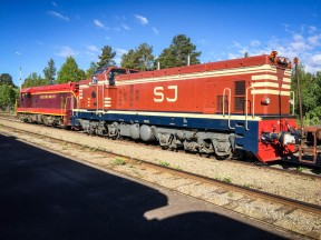 T41 och T42